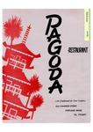 The Pagoda, 1982