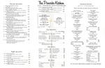 Duffy's Pancake Kitchen, 1982