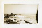 Peaks Island Shore View 4