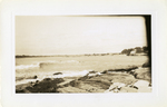 Peaks Island Shore View 6