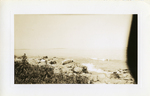 Peaks Island Shore View 8