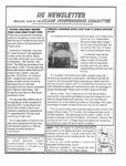 Peaks Island Independence Committee : IIC Newsletter, February 2006