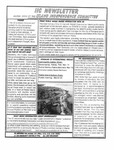 Peaks Island Independence Committee : IIC Newsletter, March 2006