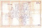 Land Use Map : Peaks Island, No.84