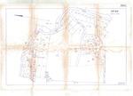 Land Use Map : Peaks Island, No.89