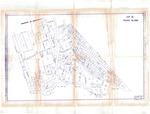 Land Use Map : Peaks Island, No.91