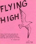Flying High : January 1979 by Flying High