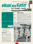 Nor' by East, Spring 1967