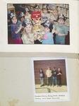 Peaks Island Branch Library Photo Album : 1990s