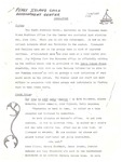 Peaks Island Child Development Center - Newsletter : Jun/Jul 1978