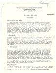 Peaks Island Child Development Center - Newsletter : Sep 1978