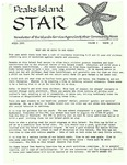 Peaks Island Star : April 1985, Vol. 5, Issue 4 by Service Agencies of the Island