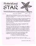 Peaks Island Star : May 1985, Vol. 5, Issue 5 by Service Agencies of the Island