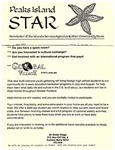Peaks Island Star : May 1989, Vol. 9, Issue 5 by Service Agencies of the Island