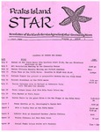 Peaks Island Star : July 1989, Vol. 9, Issue 7 by Service Agencies of the Island