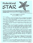 Peaks Island Star : February 1990, Vol. 10, Issue 2 by Service Agencies of the Island