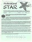 Peaks Island Star : December 1993, Vol. 11, Issue 12