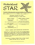Peaks Island Star : May 1994, Vol. 14, Issue 5 by Service Agencies of the Island