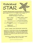 Peaks Island Star : May 1994, Vol. 14, Issue 5