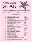 Peaks Island Star : July 1994, Vol. 14, Issue 7 by Service Agencies of the Island