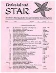 Peaks Island Star : July 1994, Vol. 14, Issue 7