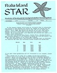 Peaks Island Star : September 1994, Vol. 14, Issue 9 by Service Agencies of the Island