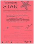 Peaks Island Star : February 1995, Vol. 15, Issue 2 by Service Agencies of the Island