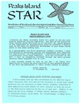Peaks Island Star : March 1995, Vol. 15, Issue 3 by Service Agencies of the Island