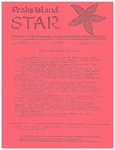 Peaks Island Star : February 1996, Vol. 16, Issue 2 by Service Agencies of the Island