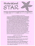 Peaks Island Star : [May] 1996, Vol. 16, Issue [5]