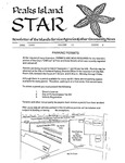 Peaks Island Star : June 1996, Vol. 16, Issue 6 by Service Agencies of the Island