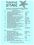 Peaks Island Star : July 1996, Vol. 16, Issue 7 by Service Agencies of the Island