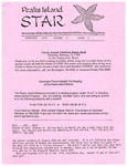 Peaks Island Star : February 1997, Vol. 17, Issue 2 by Service Agencies of the Island