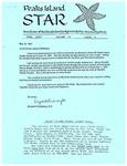 Peaks Island Star : June 1997, Vol. 17, Issue 6