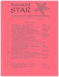 Peaks Island Star : July 1997, Vol. 17, Issue 7 by Service Agencies of the Island