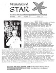 Peaks Island Star : October 1997, Vol. 17, Issue 10 by Service Agencies of the Island