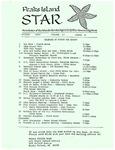 Peaks Island Star : August 1997, Vol. 17, Issue 8