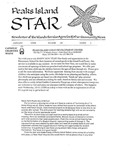 Peaks Island Star : January 1998, Vol. 18, Issue 1 by Serivce Agencies of the Island