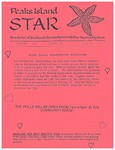 Peaks Island Star : February 1998, Vol. 18, Issue 2