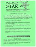 Peaks Island Star : March 1998, Vol. 18, Issue 3