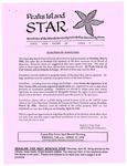 Peaks Island Star : April 1998, Vol. 18, Issue 4