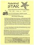 Peaks Island Star : June 1998, Vol. 18, Issue 6