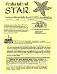 Peaks Island Star : September 1998, Vol. 18, Issue 9
