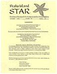Peaks Island Star : October 1998, Vol. 18, Issue 10