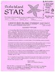 Peaks Island Star : April 1999, Vol. 19, Issue 4