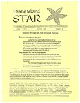 Peaks Island Star : June 1999, Vol. 19, Issue 6