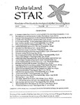 Peaks Island Star : July 1999, Vol. 19, Issue 7