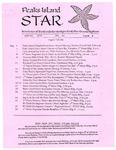 Peaks Island Star : August 1999, Vol. 19, Issue 8