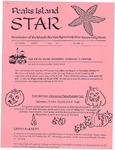 Peaks Island Star : October 1999, Vol. 19, Issue 10
