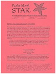 Peaks Island Star : December 1999, Vol. 19, Issue 12